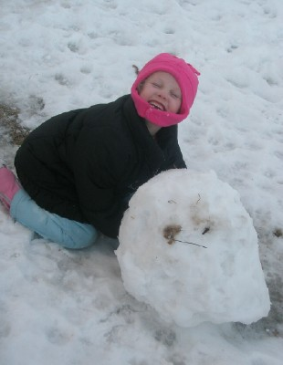 Snowmen web 5