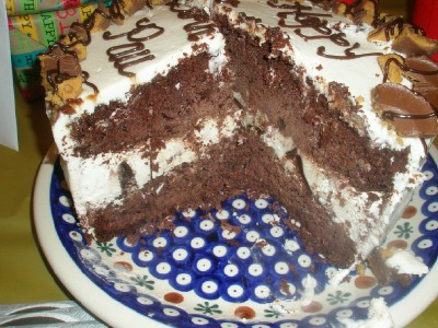 Paul cake 2 web