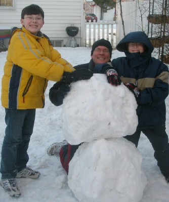 Snowmen web 4