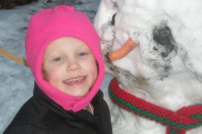 Kate snowman web 2