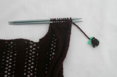 3 needle bo web 1