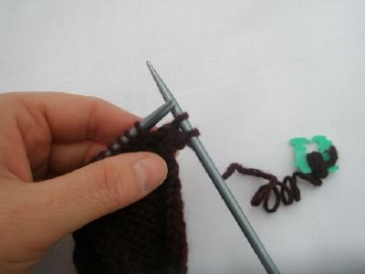 3 needle bo web 5