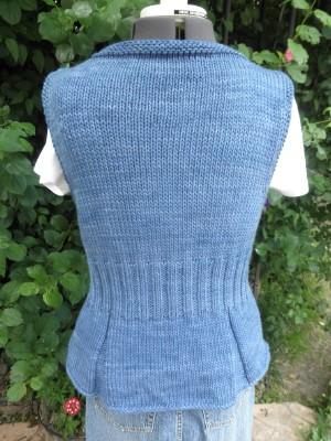 Blue sky alpaca back vest web