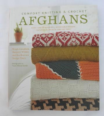 Berroco afghans web