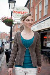 Park_BrownSweater_122_small_best_fit