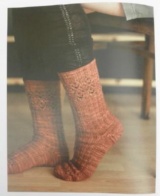 Socks web