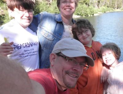 Family pic RL web