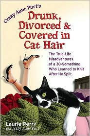 Drunk Divorced cover