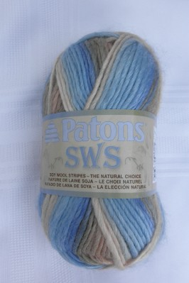 Sws nat blue web