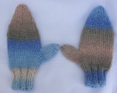 Nat blue sws mittens web