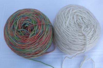 Ll uru wool web