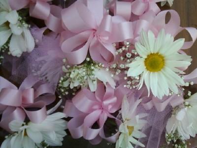 Flowers web