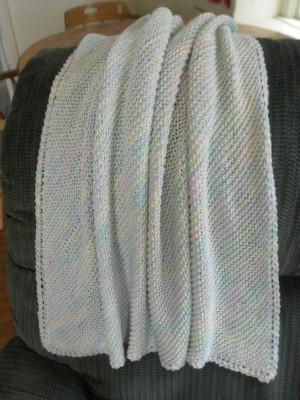 Berroco Baby Blanket Cotton Twist Final web