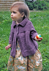 Moppet_lg_small_best_fit