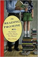 Reading Promise Cover