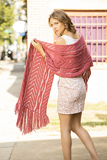 Ravelry_generosity_back_small2